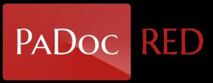 PADOC - Erikoislääkäri lähelläsi